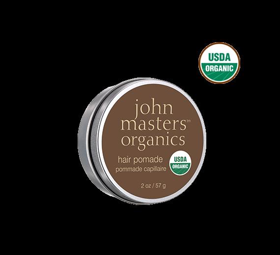 john masters organics pomada do włosów,