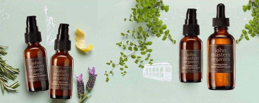 Wybierz serum idealne dla Twojej skóry